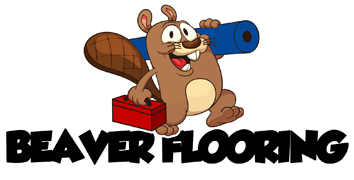 Exceptional Flooring Services in Croydon, Surrey at Beaver Flooring